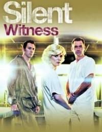 Silent Witness 20   Bmovies