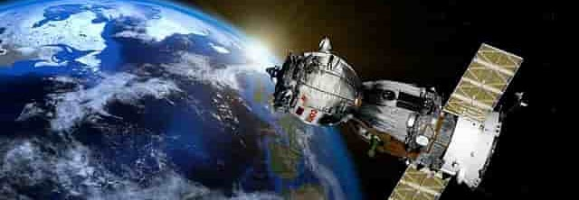 IRNSS Satellite, How IRNSS Work? Advantages Of IRNSS Satellite .