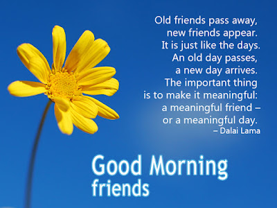 Best-beautiful-good-morning-quotes-messages-for-friends-7