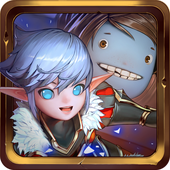 Download Game Fable of Fantasy MOD APK Terbaru Full Features (v0.1.20161211956)