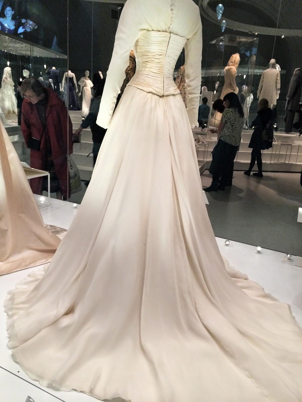 jasper conran wedding dress   Wedding