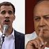"""Juan Guaido desafía orden de quitarle inmunidad,advierte seria un """"Golpe de Estado"""" apresarlo"""