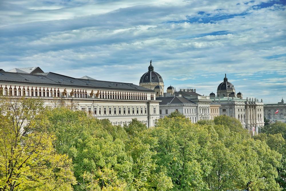 Wiedeń secesja, przewodnik po Wiedniu, co zobaczyć w Wiedniu