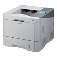 Samsung ML-5012ND Printer Driver