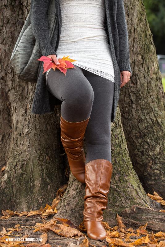 Herbstshooting im Park Herbst Portraitshooting #herbstshooting #portraitshooting #herbst #fotografie #shooting