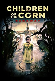 Watch Children of the Corn: Runaway Online Free 2018 Putlocker