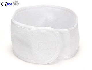 http://www.amazon.com/Count-White-Elastic-Terry-Headband/dp/B016N242J8/ref=sr_1_9_a_it?ie=UTF8&qid=1463409083&sr=8-9&keywords=terry+headband