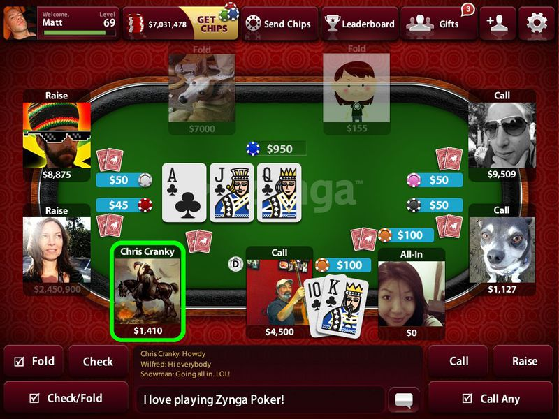 Image Result For Situs Poker Ace