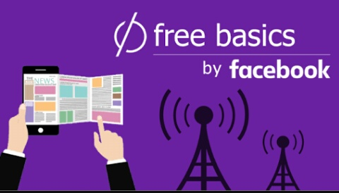 How To Submit Your Websites/Blog To Facebook Free-basics