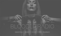 http://www.bloodlitradio.com/