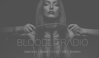 http://www.bloodlitradio.com/