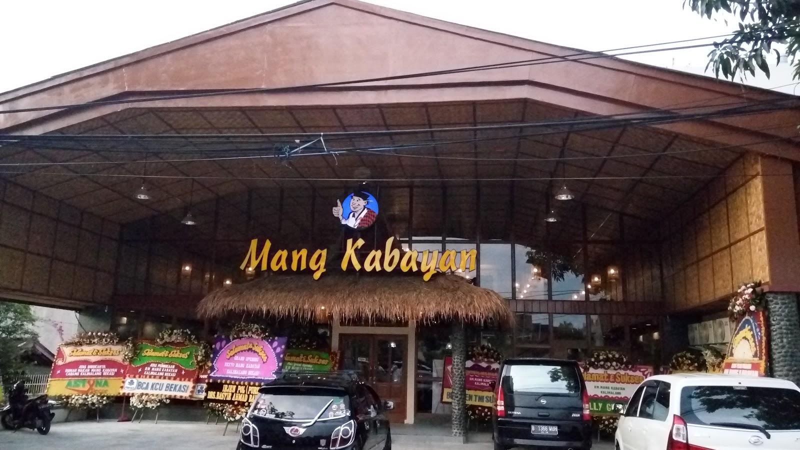 http://mangkabayan68.blogspot.co.id/2016/06/cibinong.html