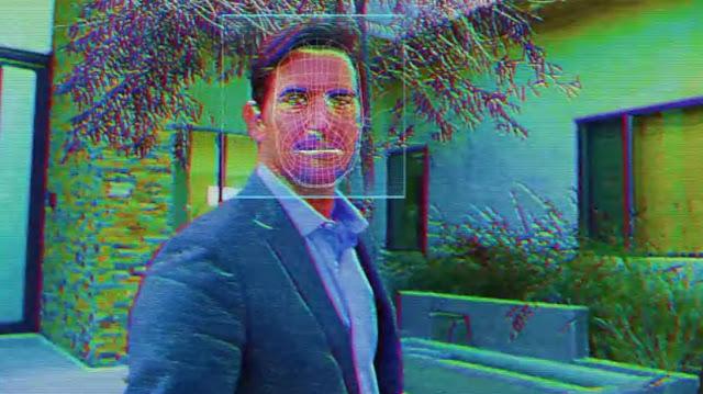 تويوتا ومايكروسوفت يطوران برنامج للتعرف على وجه مالك السياره