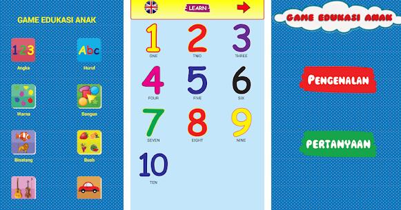 Blog Gado Gado 5 Game Edukasi Anak Sd Terbaik 2019 Blog Gado Gado