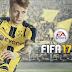 FIFA Mobile Futebol v3.2.2 APK