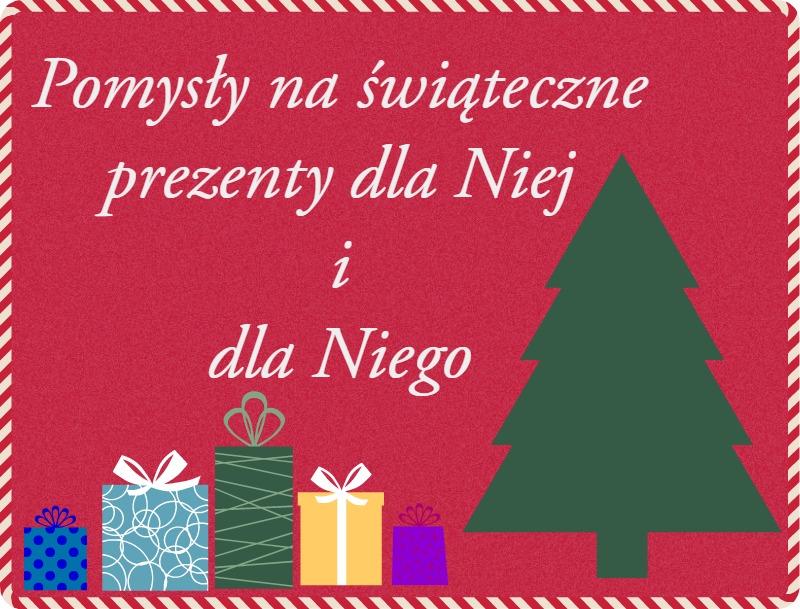Święta, Boże Narodzenie, prezenty, upominki, tanie upominki, podarki