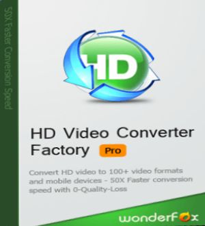 hd video converter factory pro registration code free download