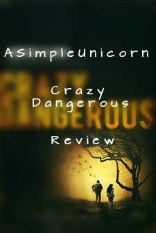 Wild and crazy guys book review
