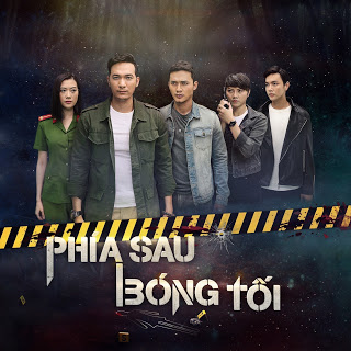 Phía Sau Bóng Tối - SCTV14 (2020)