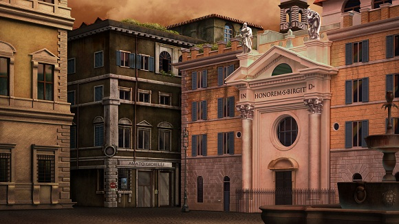 shadows-on-the-vatican-act-i-greed-pc-screenshot-www.ovagames.com-1