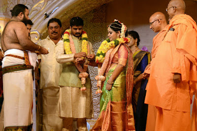 Biju-Ramesh's-daughter-wedding5