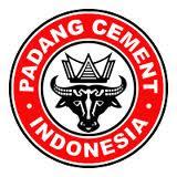 Lowongan Kerja Semen Padang 2013 Terbaru Lowongan Kerja Indosat Agustus 2016 Terbaru Info Cpns Lowongan Kerja