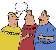 http://www.koch.com.br/artigo/comissao-do-senado-aprova-reforma-na-clt-noticias-koch-advogados/
