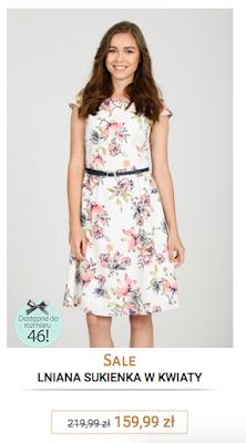 https://quiosque.pl/lniana-sukienka-w-kwiaty-64232.html