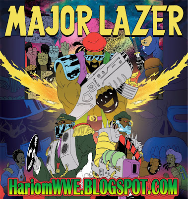 lazer song download