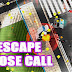 Escape: Close call v1.0