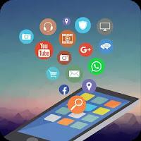 Market App-Mobo Market Apk