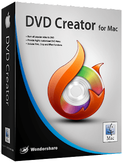 Wondershare DVD Creator keygen,Serial Number is Here [Latest]
