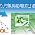Php ile mysql veritabanındaki verileri excele aktarma işlemi nasıl yapılır?