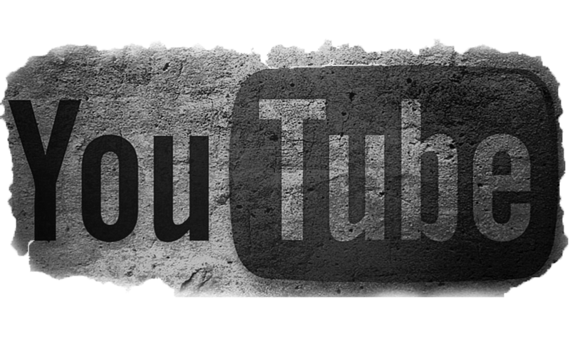 How to Get a custom URL for YouTube channel