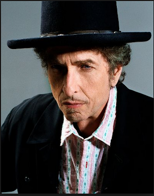 Bob Dylan Bags 2016 Nobel Prize In Literature [Photos]
