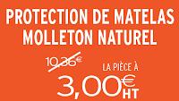 https://www.tgl.fr/fr/protege-matelas-standard-impermeable-alese-ignifugee/protege-matelas-forme-drap-housse_1113_-b.html
