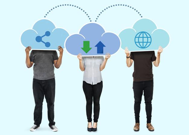 5 طرق لنقل البيانات من جهاز الكمبيوتر أو الاب توب إلى هاتف أندرويد