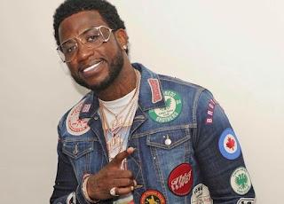 Gucci Mane -  'El Gato Releasing Date