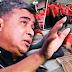 Surat terbuka kepada Ketua Polis Negara dan PDRM