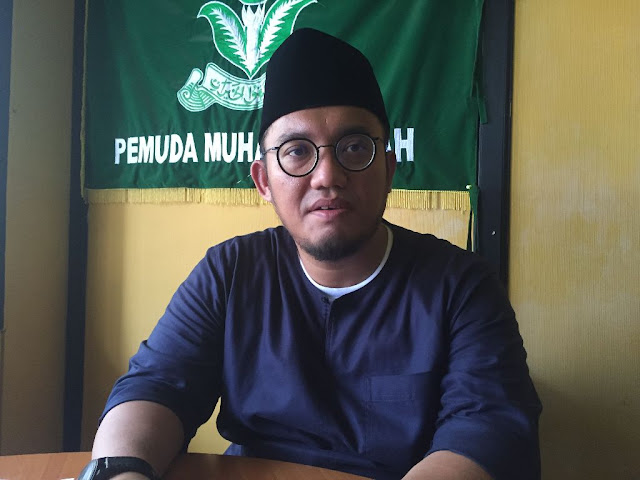 """Dahnil: Jangan Pilih Capres yang Asal Ngomong """"Saya Anti Korupsi"""""""