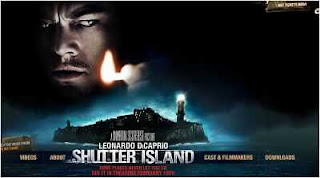 Shutter Island 2010 Hindi Dubbed Download 300mb Dual Audio HDRip 480p