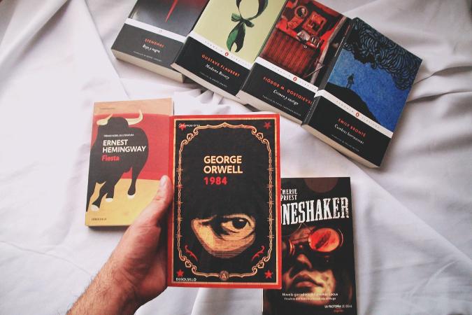 libros+que+me+gustaria+haber+leido