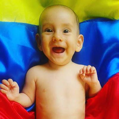 compre colombianoFulares y tejidos KANGUTINGO