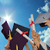 3 Basic but Crucial Things to Know About Student Loans college access loan forgiveness