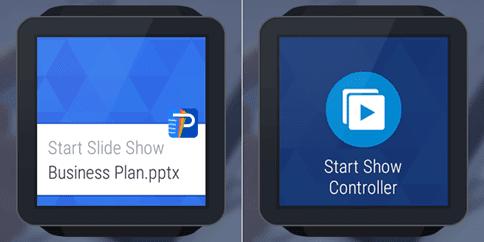 Pembuat PPT Android