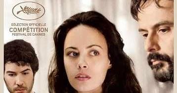 erotico film streaming cinema erotico francese