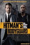 Vệ Sĩ Sát Thủ - The Hitman's Bodyguard