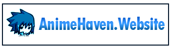 Animehaven Website | Watch Anime Haven Online TV Streaming Sites List
