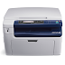 Baixar Driver Impressora Xerox WorkCentre 3045 Windows, Mac