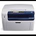 Baixar Driver Impressora Xerox WorkCentre 3045 Windows, Mac